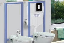 GROHE04
